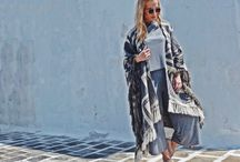 Style Pins / style, fashion blogger, outfits, ideas, inspiration