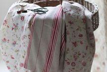 Designer Linen Fabrics