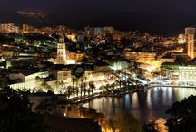 Split in Kroatien – auf den Spuren von Game of Thrones