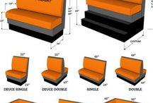 Home Furniture Tech