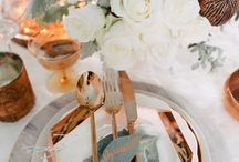 PP Inspiration | Table Details
