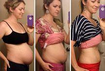 Postpregnancy