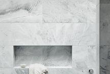 JKA | bath