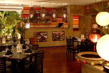 Restaurantes Cps