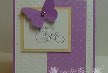 Easter / cards, animals, etc. / by Brenda Lattrell