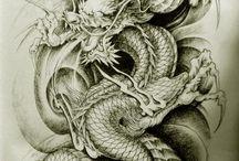 dragone1