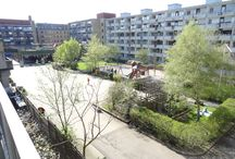Rent House in Copenhagen / Are you looking for rent apartments, houses in Copenhagen, Denmark? Just stop your search with Herborg Habitat - A big name to provide renting apartments in Copenhagen.