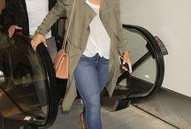 Demy Lovato