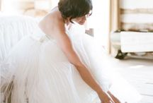 Weddings x / All things wedding, photography, styling and inspiration...