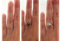 handmade jewelry by me