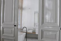 L.N. Bath