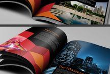Design / Print