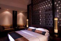 Hotel Irak
