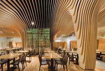 bar-ristoranti