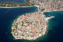| PRIMOSTEN | / Croatia