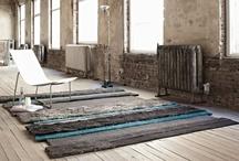 Carpets / All kinds of carpets
