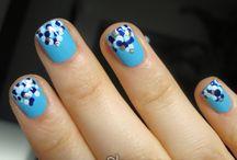 I love dots!