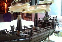 Model Gemi