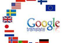 Sitene Bayraklı Google Translate Ekle / 9 Çeşit Google translate kodu.Seç beğen! Add Language Translator/ Flags Images Widget Sitene Google Translate Ekle Google Translate Kodu-Sitene Çeviri Kodu Ekle Bayraklı Google Translate Kodu Sitene Dil Kodu-Google Translate (Google Çeviri)