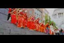 melodii indiene  bune