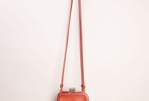designer fake handbags from china / http://cheapdesignerhub.com/   designer fake handbags from china,fake designer discount handbags,fake designer handbags for cheap,authentic designer inspired handbags