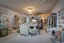 Petticoat Lane Google Photos / Petticoat Lane Llandudno