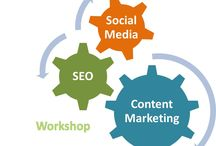 Content Marketing / Content Marketing from SEO Consultant Hampshire. I provide SEO Content Marketing services to Hampshire based businesses.