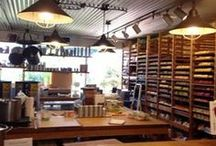 Storeworkshop