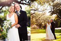 AAA...Mariage couple plus vieux