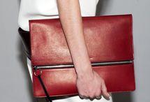 bag woman