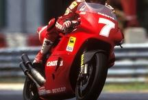 Moto Italy Race