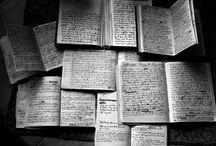 cinema, music, book / film, müzik vs kitap dünyası,