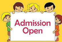 Direct Admission in College / MBBS BDS MD/MS MDS MBA BBA Nursing Admission in top ranked institues