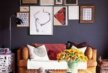 Home Design: Eclectic