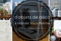 DIY/Deco