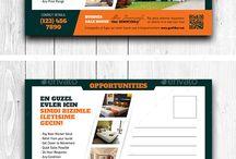 www.YeniEmlak.net / Saros körfezi ve Keşan çevresinde En yeni projeler satılık yazlık ve daireler ,arsalar www.yeniemlak.net te