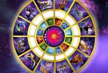 2 - Fotos do Blog / O Seu Blog com Opiniões e Informações sobre Temas Relacionados Com a Nova Era, Esoterismo, Magia e Meditação.  Seja Bem Vindo.