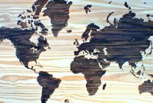 Global Decor