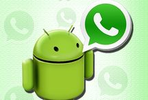 whatsapp-clone-android-app