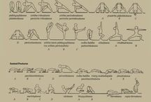 ashtanga sequence