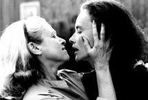 Lesbijki z przeszłości / Lesbijki z przeszłości