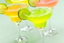Flotte drinks