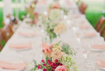Fabulous Table Styling