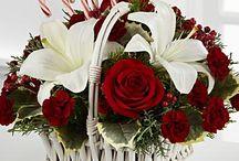 flower ar