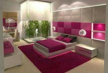 ideas casa nueva