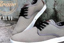 Brave Footwear / Untuk Pemesanan Online Kunjungi : www.rockford-footwear.com *Gratis pengiriman ke seluruh Indonesia Email: help@rockf