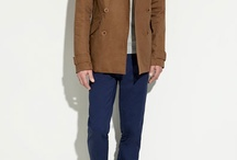 Men Style / Looks