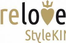 preloved StyleKIND / Kindermode