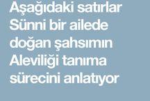 Alevi Haber Ajansı / Türkiye'nin Alevi Haber Ajansı,Alevi Haberleri bu panoda. Bizi izlemeye devam edin.