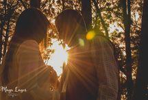 Sesión pareja